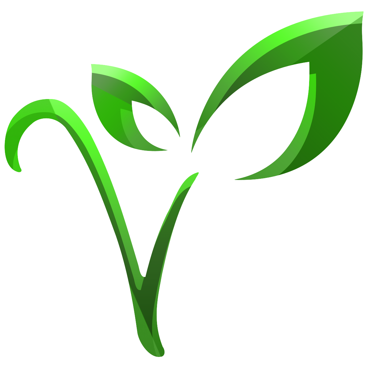 2Sprout Logo Transparent